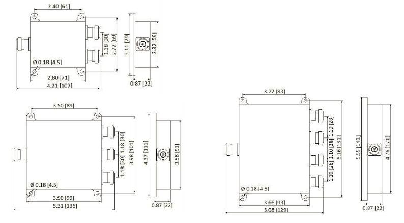 Intel SSD DC 4502 Series 1.92TB 2.5/' NVMe//PCIe SSD SSDPD2KS019T7 #429