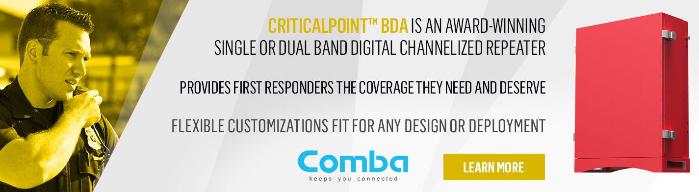 Comba_CriticalPoint_BDA_Banner