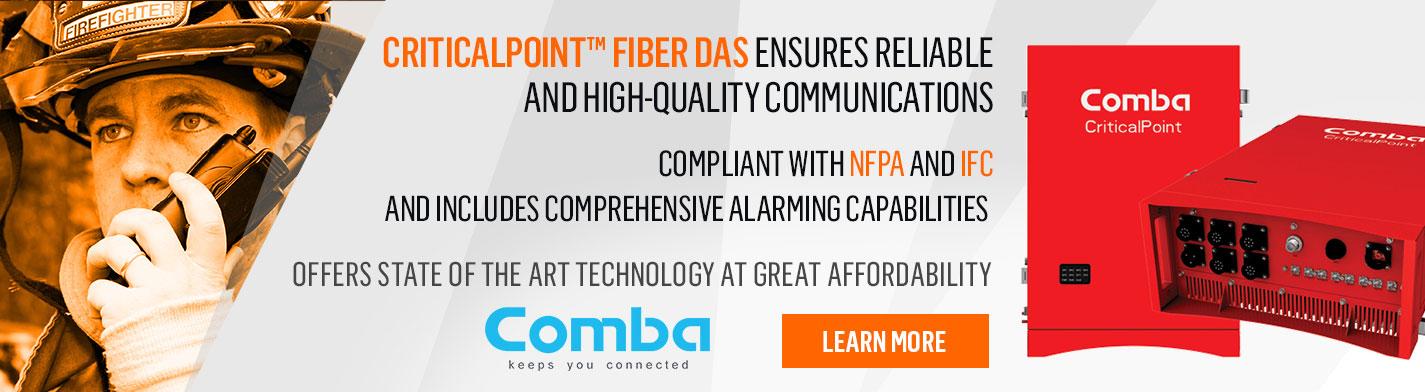Comba_CriticalPoint_FiberDAS_Banners