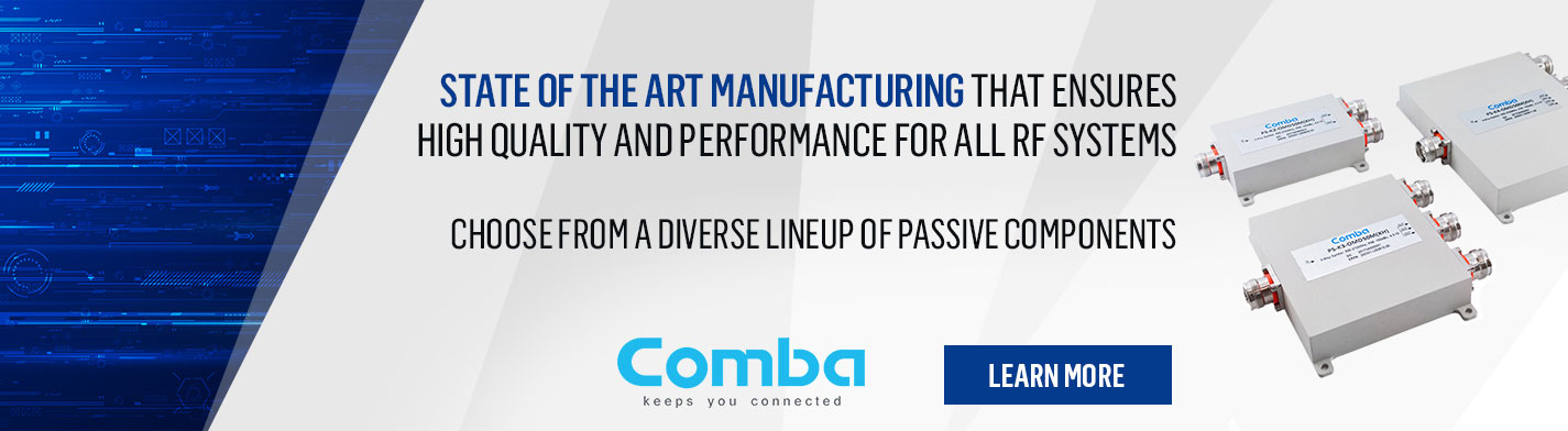 Comba_PassiveComponents_Banners