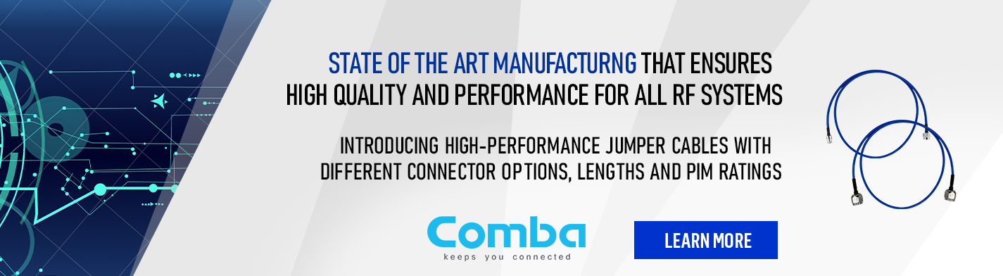 Comba_website_cable_banner